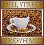 thumb1_mill-street-brewhaus-espresso-amber1-59045