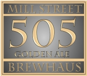 thumb1_mill-street-brewhaus-golden-ale1-59046