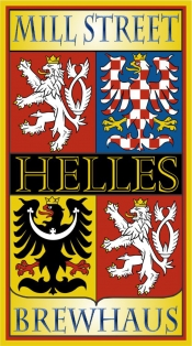 thumb1_mill-street-brewhaus-helles1-59047