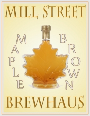 thumb1_mill-street-brewhaus-maple-brown1-59049