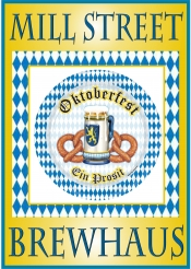 thumb1_mill-street-brewhaus-oktoberfest1-59050