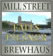 mill-street-brewhaus-beer-menu
