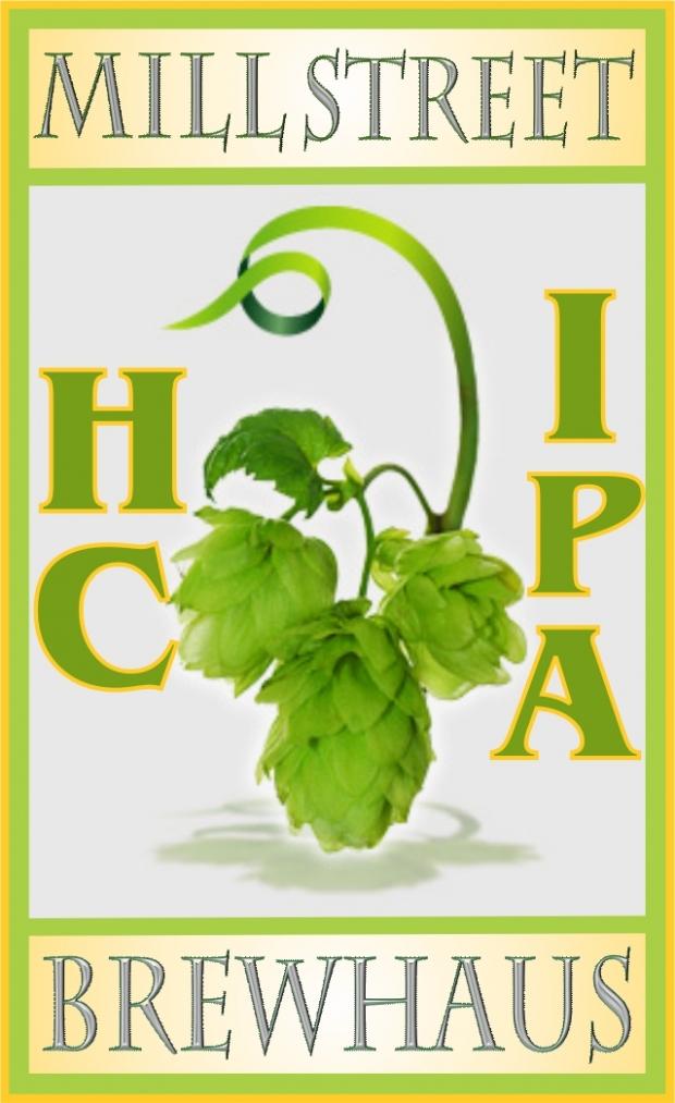 thumb2_mill-street-brewhaus-ipa1-59048