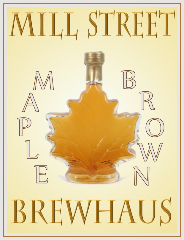 thumb2_mill-street-brewhaus-maple-brown1-59049