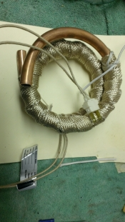 thumb1_thermal-wire-on-coil-60993