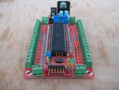 thumb1_sanguino-breakout-shield-v1_0-built-24353