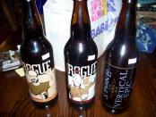 thumb1_beers_001-19472