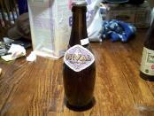 thumb1_beers_006-19475