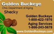 thumb1_buckeye-30962