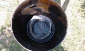 thumb1_sah_pan_and_fire_basket_inside_drum-42540