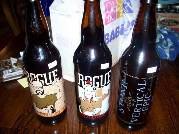 thumb2_beers_001-19472