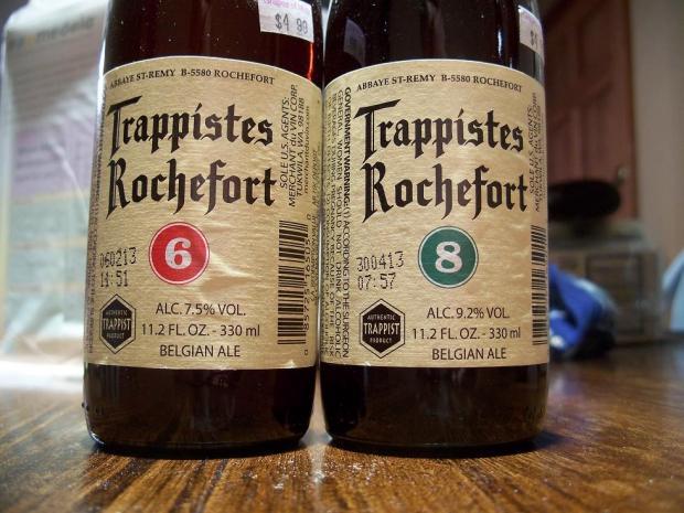 thumb2_beers_0051-19474