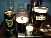 thumb1_irish-carbomb--kilkennys-58544