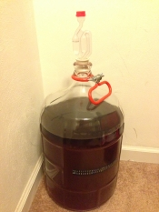 thumb1_pale-ale-2nd-fermentor-58538