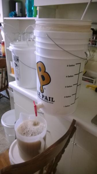 Going All Grain On a Budget (w/ real sparging step) - Zoidberg - wp-20140131-001-554.jpg