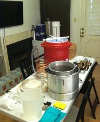Brewing Class - GABAjabba - image-44.jpg