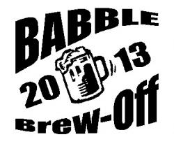 Babble Brew-Off 2013 - jfreise - brewoff2013-46.jpg