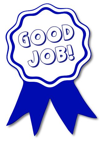 good_job_blue_ribbon-23500