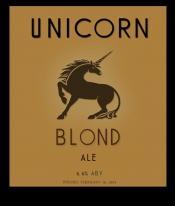 thumb1_2013-2-16_unicorn_blond-58982