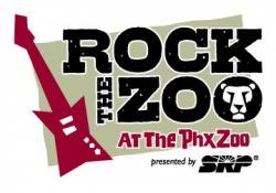Phoenix Zoo - mkellerphxzoo - rock-the-zoo-4c-logo-47.jpg