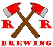 thumb1_rr-brewing-log-58963