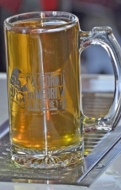 thumb1_helles-bock-small-56301