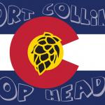 Fort Collins HopHeads