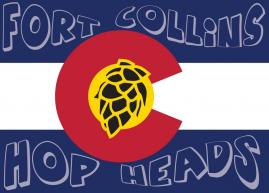 Fort Collins HopHeads - emcdonald - hop-heads-co-logo-177.jpg