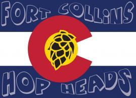 Fort Collins HopHeads - emcdonald - hop-heads-co-logo-177.jpg