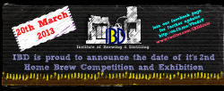 IBD Young Members Home Brew Competition & Exhibition - youngmembersibd - hb-48.png