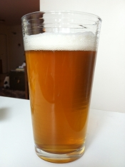 royal-pelican-hbc-beers