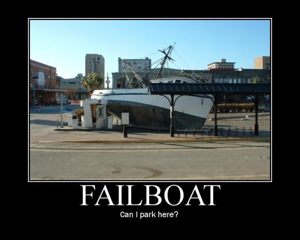 thumb2_failboat-23599