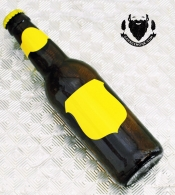 thumb1_beer-bottle-label-yellow-garage-monk-58994