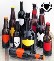 thumb1_beer-bottle-labels-garage-monk-58993