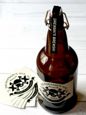 thumb1_garage-monk-custom-beer-lebel-printing-58718