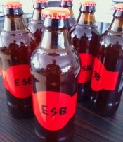 thumb1_garagemonk-esb-labels-59578