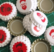 thumb1_personalized-printed-beer-caps-58790