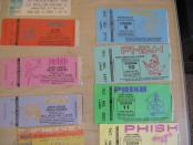 thumb1_phish_tickets-16111