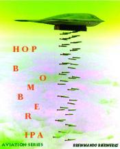 thumb1_hop_bomber_ipa-27716