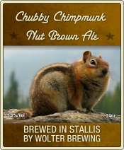 thumb1_good-chubby-chipmunk-61283