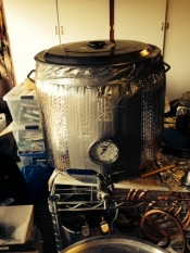 brewing-equipment