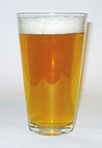 thumb1_westcoastpils-13966