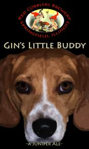 thumb1_gins_little_buddy-17868
