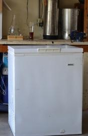 thumb1_freezer-front-55309