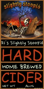 thumb1_slightlystoopid-label-62398