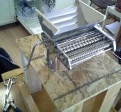 thumb1_pasta-roller-grain-mill-59189