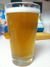 it-was-my-very-first-brew