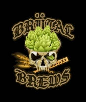 thumb1_brutal-brews-60155