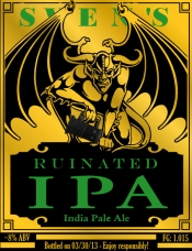 thumb1_ruinated-ipa-60154