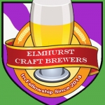 Elmhurst Craft Brewers